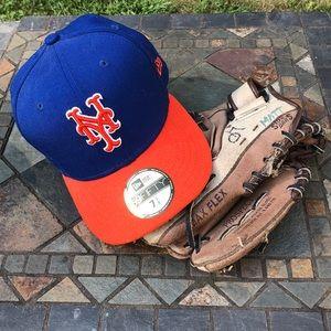 NWOT New York Mets Hat